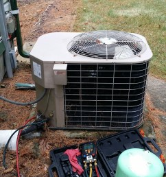 freehold nj no heat repair call mobile home coleman heat pump not working [ 1161 x 2064 Pixel ]