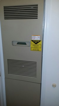 Coleman Mobile Home Gas Furnace  Avie Home