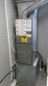 Furnace Repair and Air Conditioner Repair in Lacey Township NJ