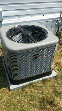 Furnace And Heating Repair Freehold Air Conditioning ...