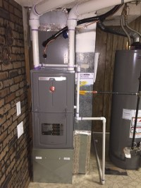 Real-time Service Area for 1-888-Heating - englewood, co