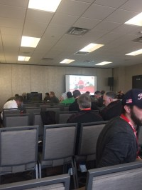 Saint Paul, MN | Heating & Air Conditioning Service | AC ...