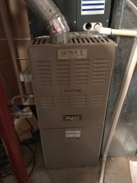 Furnace and Air Conditioning Repair in Milliken, CO