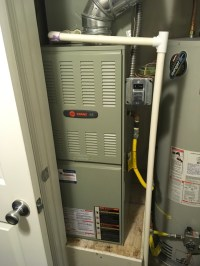Furnace and Air Conditioning Repair in Windsor, CO
