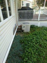 Furnace Repair and Air Conditioning Repair in Richmond MI