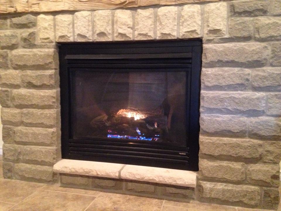 Furnace Repair and Air Conditioner Repair in Stayner ON