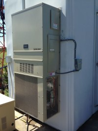 Furnace Repair and Air Conditioner Repair in Wasaga Beach ON