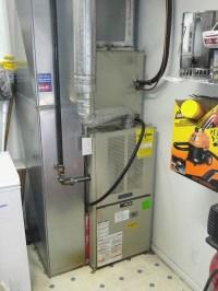 Furnace and Air Conditioning Repair in Kearns, UT