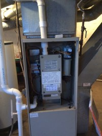 Furnace and Air Conditioning Repair in Whitewater, WI