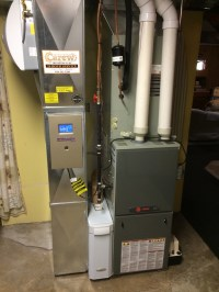 Real-time Service Area for Carew Heating & A/C Inc ...