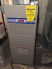 Furnace and Air Conditioning Repair in Watertown, WI