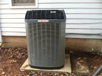 Furnace, Heat Pump, and AC repair in Toledo OR
