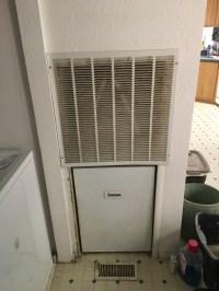 Furnace, Heat Pump, and AC repair in Shedd OR