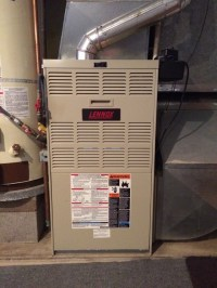 Furnace, Heat Pump, and AC repair in Brownsville OR