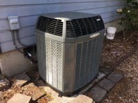 Furnace, Heat Pump, and AC repair in Waldport OR