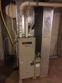 Furnace Repair & Air Conditioning Repair in Bloomfield CT