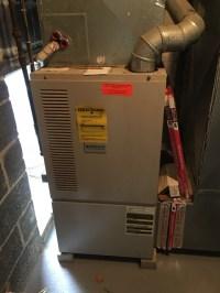 Furnace Repair & Air Conditioning Repair in Wethersfield CT