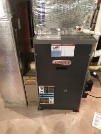 Furnace Repair & Air Conditioning Repair in Southington CT