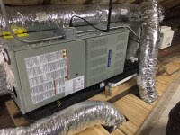 Evanston, IL | Air Conditioning & Furnace Repair Service ...