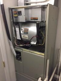 Skokie, IL   Heating & Air Conditioning Repair Reviews ...