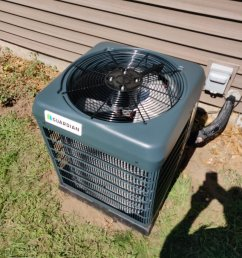 comfortmaker ac wiring diagram source carrier air conditioners 38ckc024340 [ 810 x 1080 Pixel ]