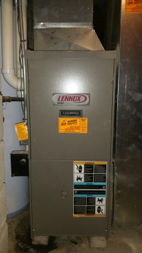 Furnace, AC, & Plumbing Repair in Franklin, WI