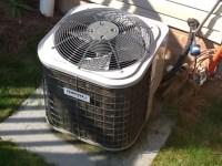 Furnace Repair Pittsburgh Pa Air Conditioning Repair ...