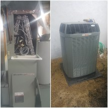 Trane Xb1000 Troubleshooting - Year of Clean Water