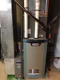 HVAC in Dublin, OH   Heating and Cooling   Heating and Air ...