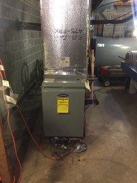 Newtown Pa, Boiler, Furnace, Oil Heating, AC Repair ...