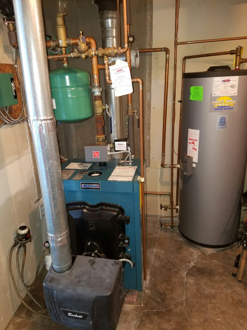 Indirect Hot Water Heater Problems : indirect, water, heater, problems, Boiler,, Furnace,, Heating,, Repair,, Heating, Deliver, Morrisville,