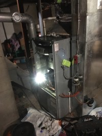 Bristol Pa, Boiler, Furnace, Oil Heating, AC Repair ...