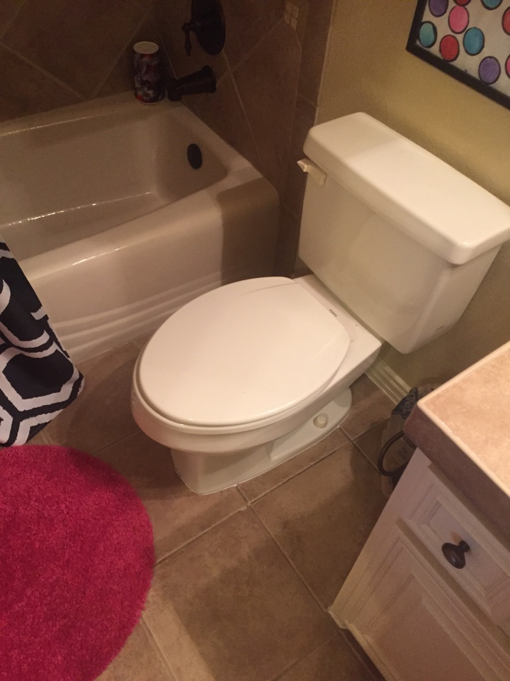 Bathroom Fixtures Plano Tx plano tx plumber – sunrise plumbing | top rated plumber in