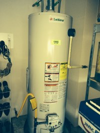Lochinvar Water Heater Tech Support. 100 Triangle Tube