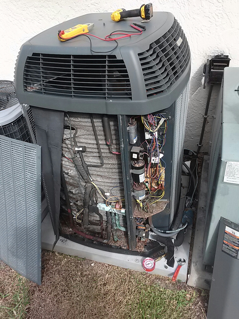 Speed Electric Fan Wiring Diagram Also Hot Air Furnace Wiring Diagram