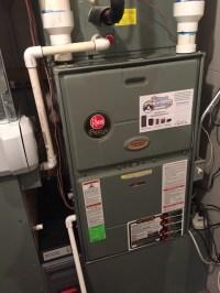 Furnace and Air Conditioning Repair in South Jordan, UT