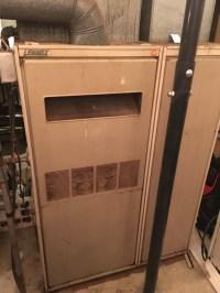 Furnace Air Conditioner & Plumbing Repair in Staunton IL