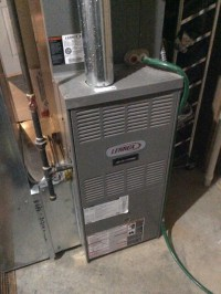 Ac And Furnace Repair Replacement Electrician | Autos Post