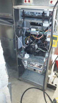 Bmw X5 Fuel Pump Ventilation, Bmw, Free Engine Image For ...