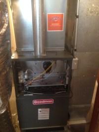 Furnace Repair and Air Conditioning Repair in Minneapolis MN