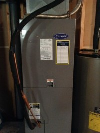 AC, Furnace, and Plumbing Repair in Cedar Hill, MO