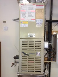 Mill Creek, WA Heating, Air Conditioning and Electric