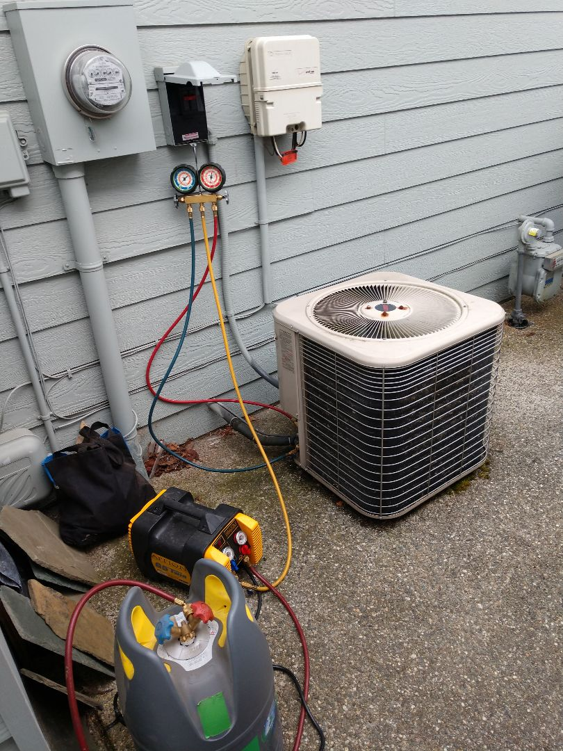 medium resolution of marysville wa air conditioner replacement lennox marysville wa