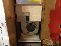 Duvall, WA Heating, Air Conditioning and Electric Services ...