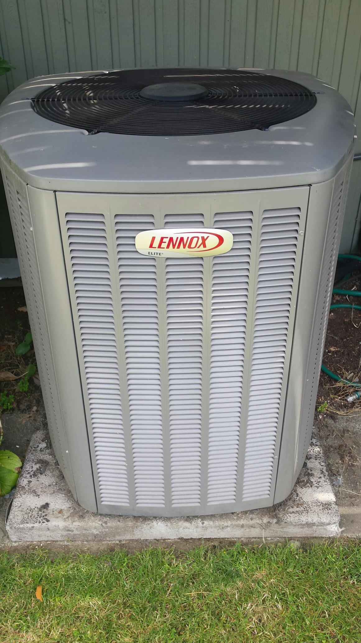 electric furnace lennox 2011 honda accord fuse box diagram kirkland wa heating air conditioning and