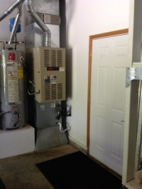 Granite Falls, WA Heating, Air Conditioning and Electric ...