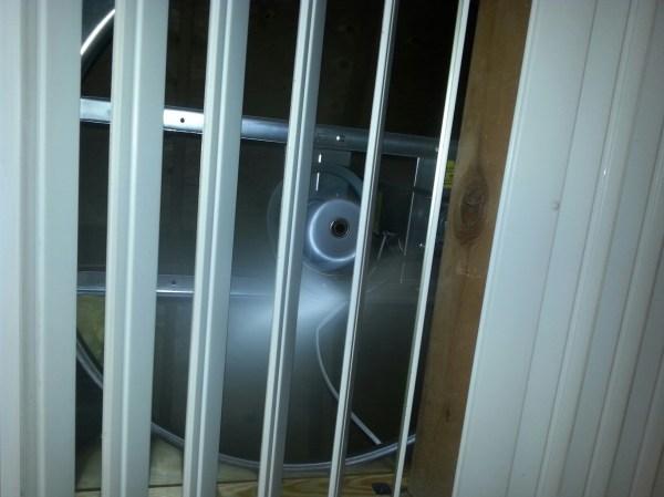 Sacramento Plumbers, Heating & A/C Contractors   Content