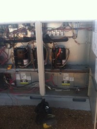 Furnace, Air Conditioner, and Plumbing Repair in Jefferson ...