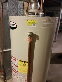 Furnace, Air Conditioner, and Plumbing Repair in St Peters MO