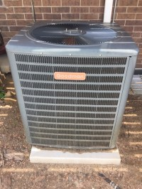 Heating Repair Centennial Co Littleton Co Air